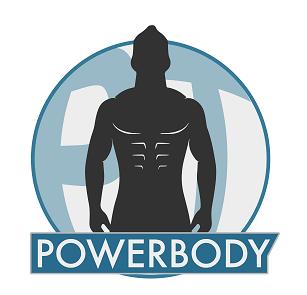 http://ptpowerbody.nl/